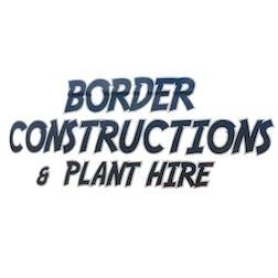 Logo of Border Constructions