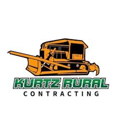 Logo of Kurtz Rural Contracting