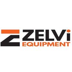 Logo of Zelvi Equipment