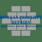 Logo of Bowsan Property Repairs