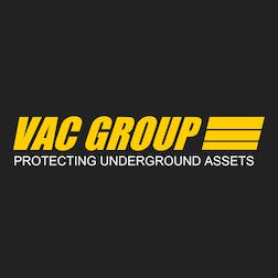 Logo of VAC Group Operations
