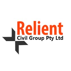 Logo of Relient Civil Group