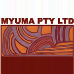 Logo of Myuma Pty Ltd