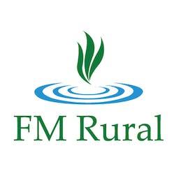 Logo of FM Rural