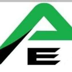Logo of Andrews Earthmoving