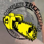 Logo of Complete Tree Experts