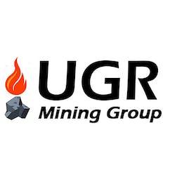 Logo of UGR Mining Group Pty. Ltd.