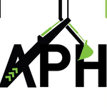 Affordable Plant Hire QLD logo