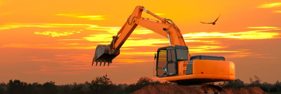 Broken Hill Hire & Engineering