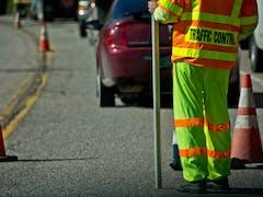 Traffic Control Services in Sydney Metro