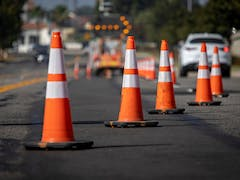 Traffic Control Services in Melbourne