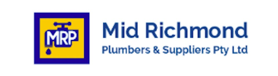 Mid Richmond Plumbers & Suppliers