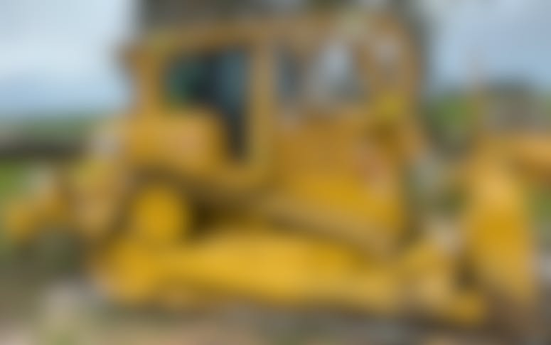 HRV Earthmoving featured image