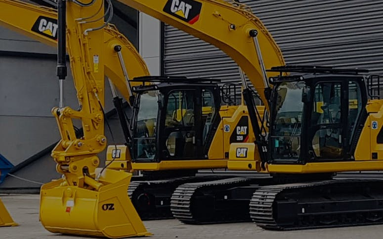 Alltracks  Plant Hire featured image
