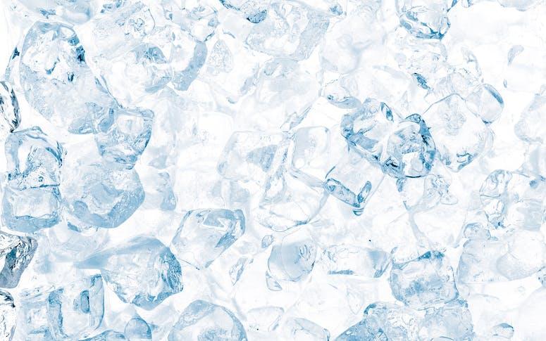 Kleer Ice Supplies featured image