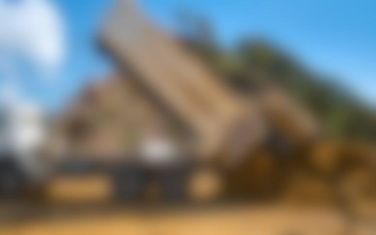 QuinTrim featured image