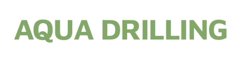 Aqua Drilling
