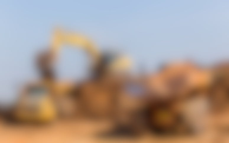 Peter Campbell Earthmoving Pty Ltd featured image