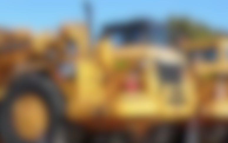 Miller Contractors featured image