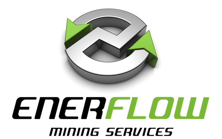Enerflow Mining Services  featured image