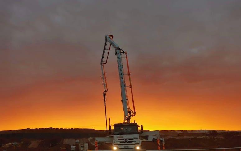 Flatline Civil Construction featured image