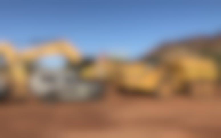 Gemini Equipment Hire featured image