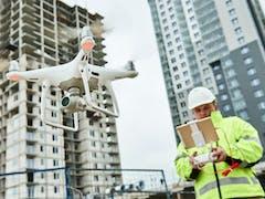 Surveyors in Gold Coast