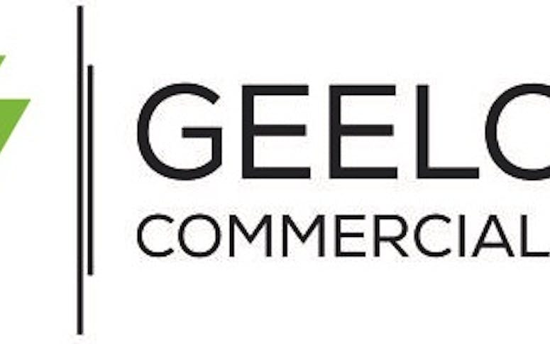 Geelong Commercial Waste featured image