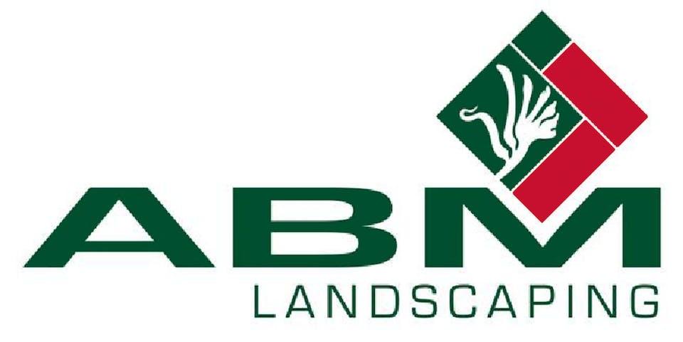 ABM Landscaping