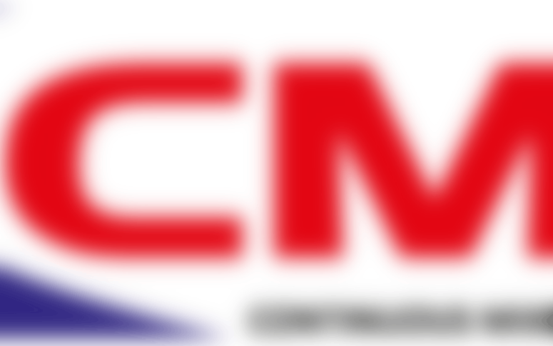 Continuous Mixers Australia Pty Ltd featured image