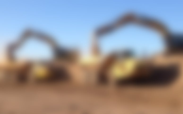 Pollard Plant Hire featured image