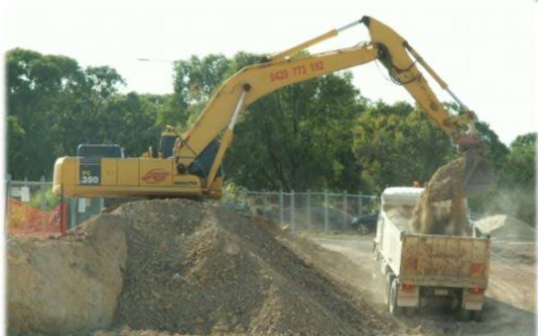 JRT Equipment & Civil featured image