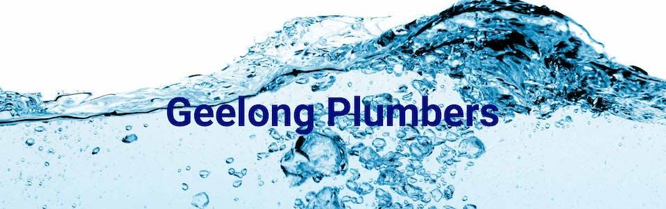 Geelong & District Plumbing
