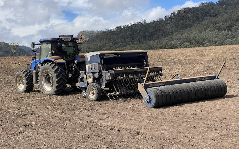 ASM Earthworx and Rural featured image