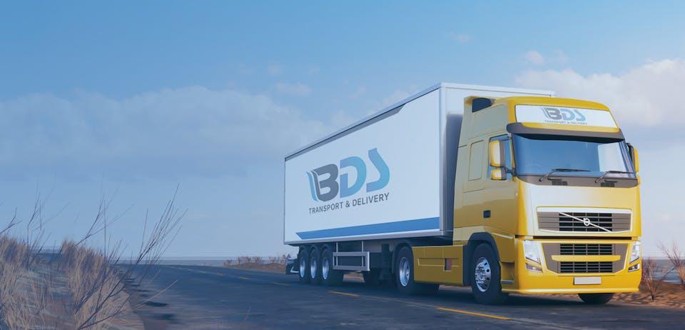 BDS Transport & Delivery