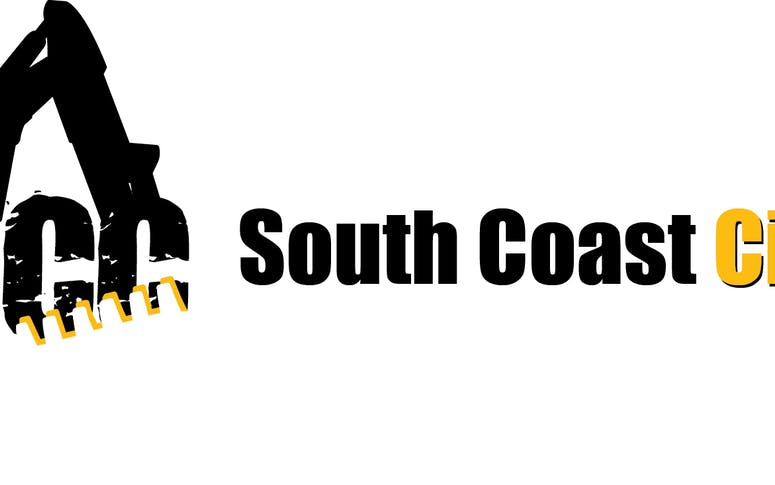 South Coast Civil Pty Ltd featured image