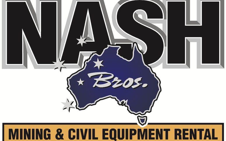 Nash Bros (WA) Pty Ltd featured image