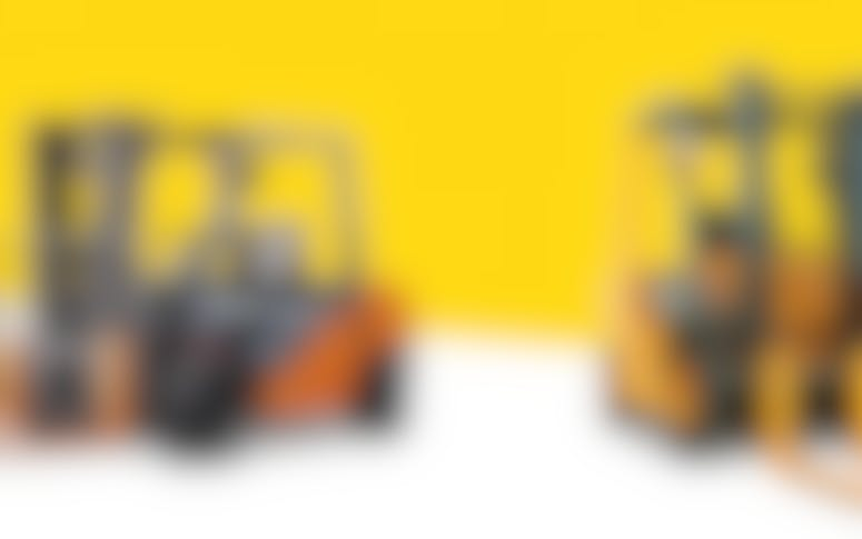 Statewide Forklifts & Access Rentals featured image