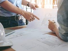 Structural Engineering Consultants in Brisbane CBD