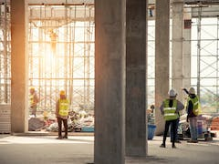 Structural Engineering Consultants in Perth Metro
