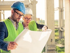 Structural Engineering Consultants in Sydney Metro