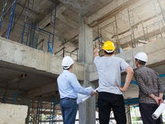 Structural Engineering Consultants in Melbourne
