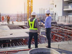 Structural Engineering Consultants in Adelaide