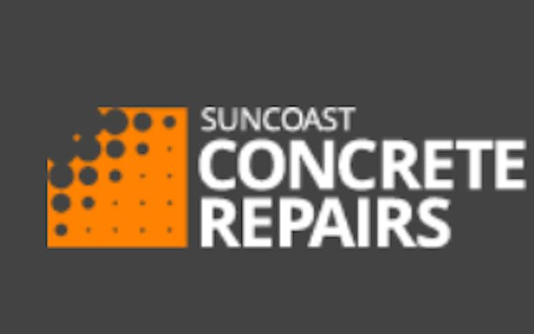Suncoast Concrete Repairs featured image