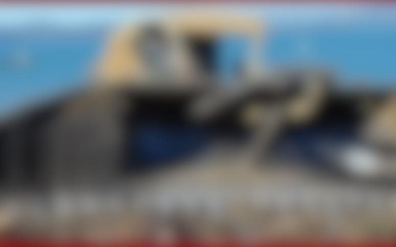 Polley's Earthmoving featured image