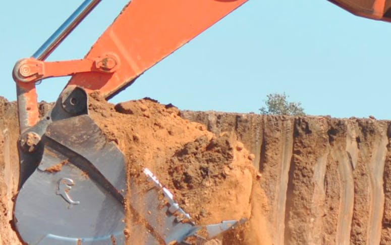 Comiskey Mining Services Pty Ltd featured image