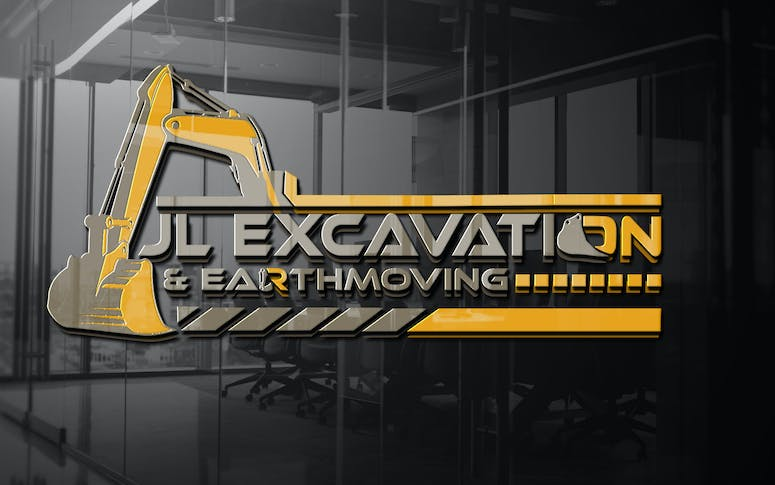 JL Excavation & Earthmoving featured image
