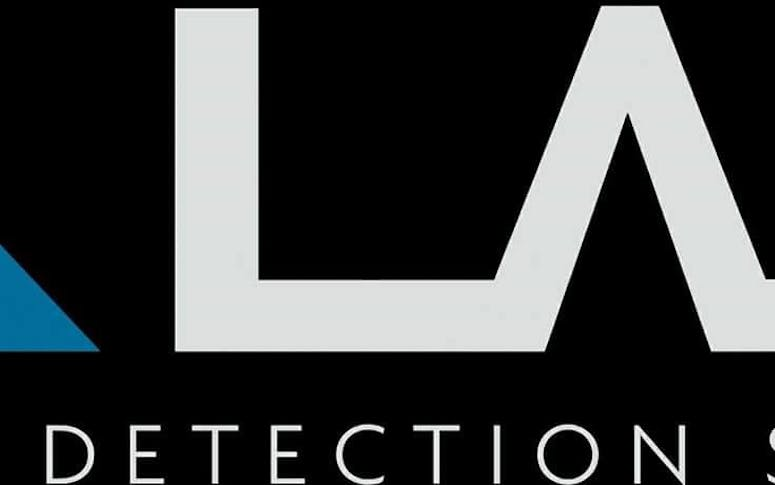 LADS- Locate And Detection Specialists featured image
