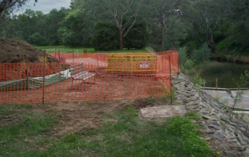 RBM Plumbing & Drainage