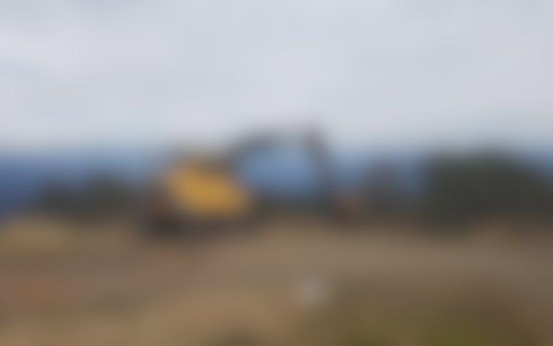Beechworth Excavations featured image